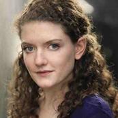 Camilla Jarlett
