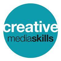 Creative Media Skills