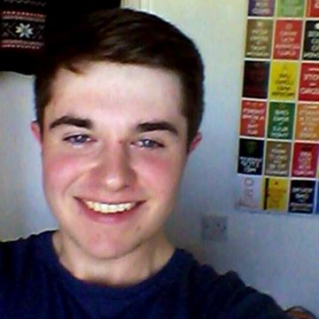 Matt Howsam
