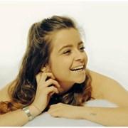 Lauren-Jade Corbridge