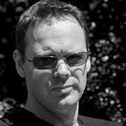 Gary Bendelow