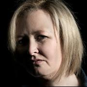 Susan Moffat