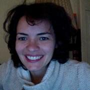 Fernanda Gurgel