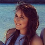 Hannah Sprogis
