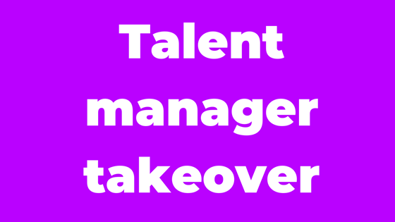 Online talent manager takeover with Kate Wilson, Hat Trick, Eleanor Roffe, Studio Lambert and Zara Akester, Renegade Pictures