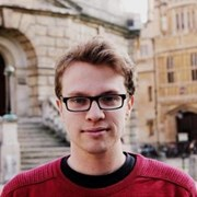 Matthew Parvin