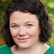 Kate Benfield