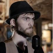 Nathan Dean
