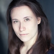 Jessica Brien