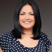 Sandra Coelho