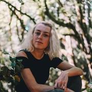Sophie Cambridge