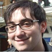 Matt De Ferry