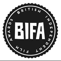 British Independent Film Awards (BIFA)