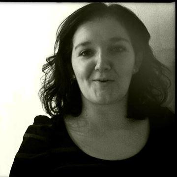 Melissa Dunne