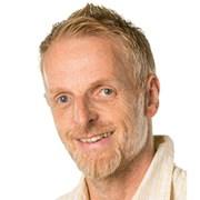David Stoten