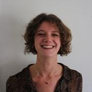 Lara Hilder