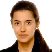 Andrea Redondo