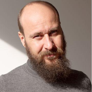 Sergej Bezuglov