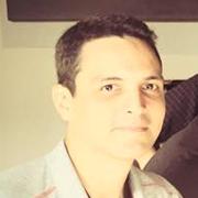 Jimeno Farfan