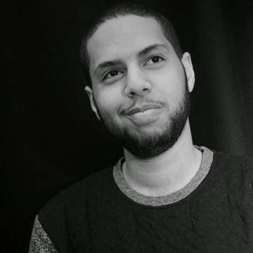 Amer Idris