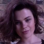 Emily Morus Jones
