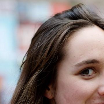 Emma Bentley