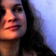 Carla Grauls