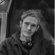 Matthew Wingad