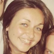 Tara Finney