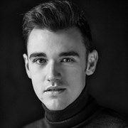 Josh Parry