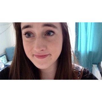 Emily Swithenbank-Harris
