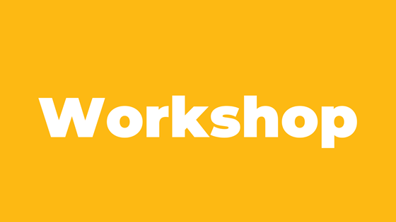 Workshop: Understanding the real value of social and how to optimise it for a 13-16 year old audience.