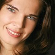 Daniela Trocker