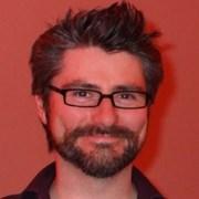 Mark Ardington
