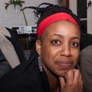 Telisha McKenzie
