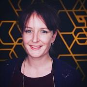 Gemma Duncan
