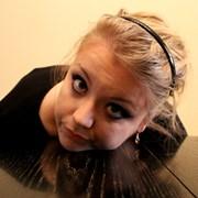 Katie Lymn
