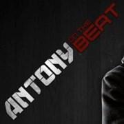 Antony Sholanke