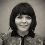 Lucy Gullon