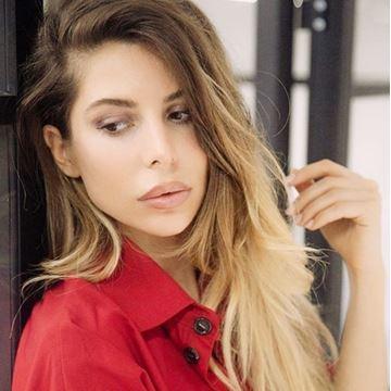 Lucila Chavez